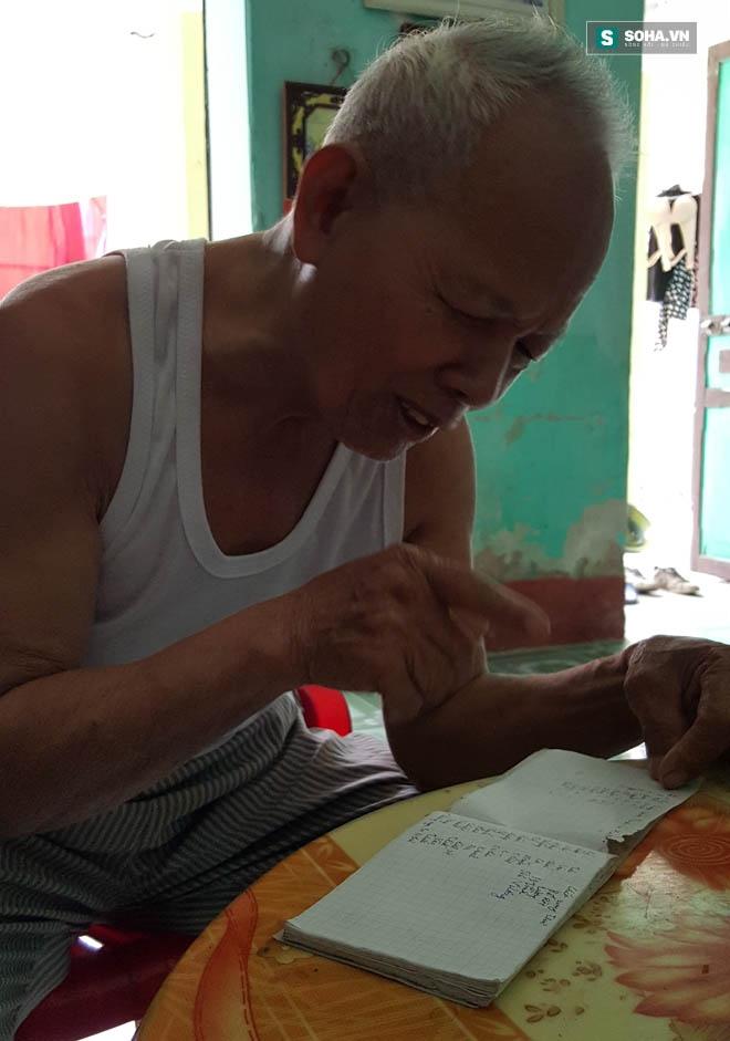 Ám ảnh khó tin ở thôn có 80 bà góa, 15 ông sống kiếp cô đơn - Ảnh 5.