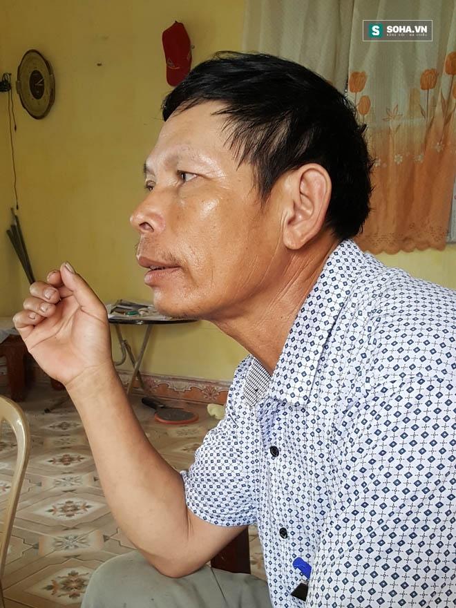 Ám ảnh khó tin ở thôn có 80 bà góa, 15 ông sống kiếp cô đơn - Ảnh 7.