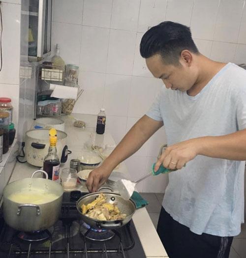 chang-trai-sai-gon-phai-long-co-gai-minh-tung-che-qua-xau-2