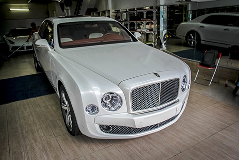 hang-hiem-bentley-mulsanne-speed-2016-tai-sai-gon