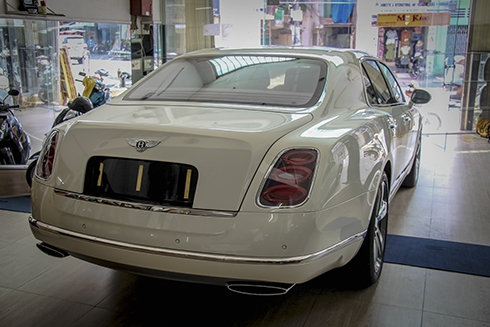 hang-hiem-bentley-mulsanne-speed-2016-tai-sai-gon-2