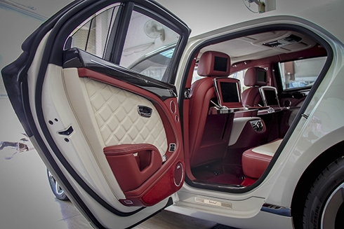 ban-doc-bentley-mulsanne-speed-2016-tai-sai-gon-3
