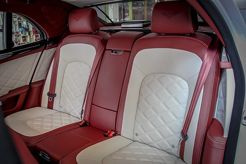 ban-doc-bentley-mulsanne-speed-2016-tai-sai-gon-4
