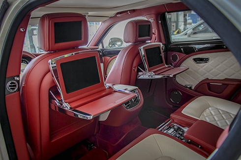 ban-doc-bentley-mulsanne-speed-2016-tai-sai-gon-5