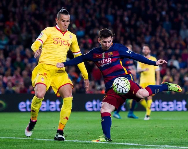 Nghiên cứu khoa học chứng minh Messi là độc nhất vô nhị - Ảnh 2.