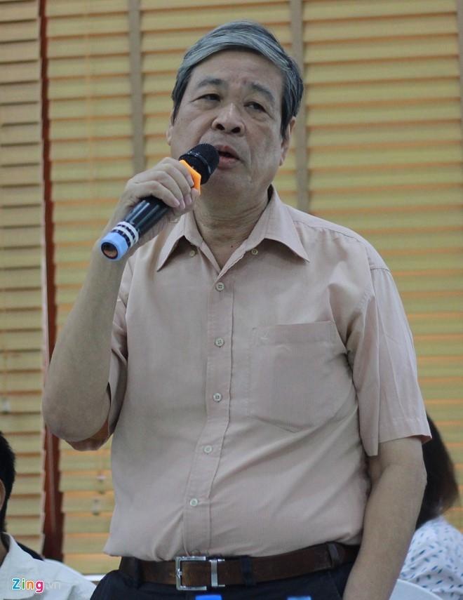 Nguyen Cuong viet dai hop xuong ve song Da hinh anh 2