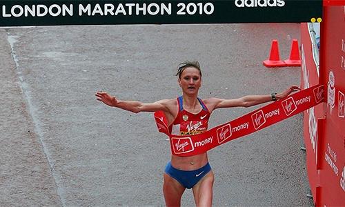 nha-vo-dich-marathon-nguoi-nga-bi-doi-lai-0-5-trieu-dola-tien-thuong