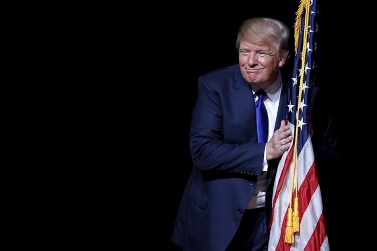 Nhung chang duong Donald Trump chay dua vao Nha Trang-Hinh-3