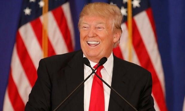 Nhung chang duong Donald Trump chay dua vao Nha Trang-Hinh-14