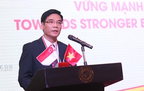 singapore-dau-tu-hon-8-ty-usd-vao-viet-nam