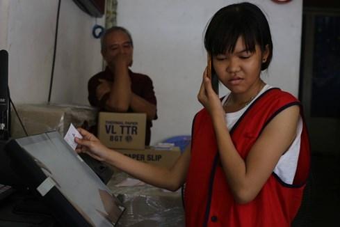Tối nay, người Việt nào sẽ đổi đời với giải độc đắc vé số triệu USD - ảnh 6
