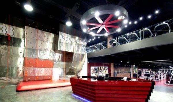 California Fitness liên tục đóng cửa hàng loạt phòng tập tại châu Á - Ảnh 3.