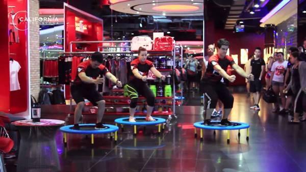 California Fitness liên tục đóng cửa hàng loạt phòng tập tại châu Á - Ảnh 5.