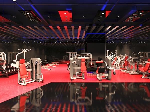California Fitness liên tục đóng cửa hàng loạt phòng tập tại châu Á - Ảnh 6.