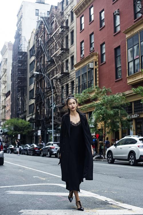 mau-thuy-voi-street-style-goi-cam-tren-duong-pho-new-york-4