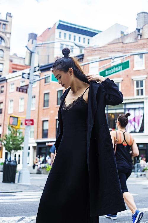 mau-thuy-voi-street-style-goi-cam-tren-duong-pho-new-york-5