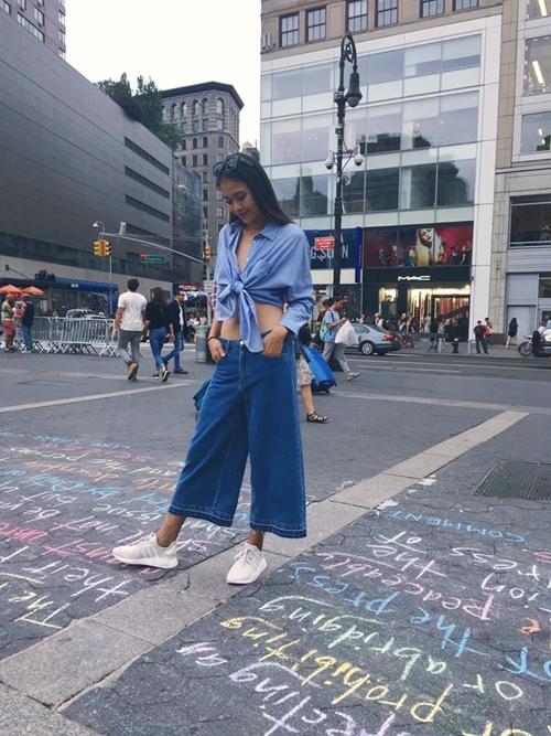 mau-thuy-voi-street-style-goi-cam-tren-duong-pho-new-york-7