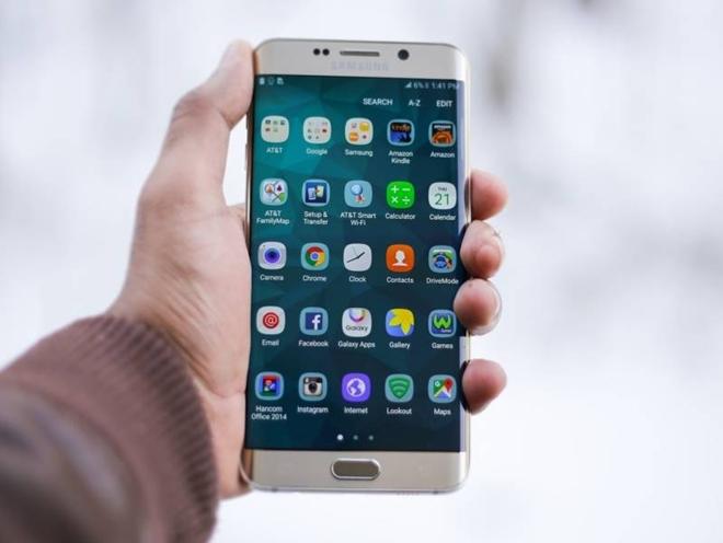 9 tinh nang Android can co de vuot mat iOS hinh anh 6