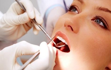 Chảy máu chân răng: Cảnh báo nhiều căn bệnh nguy hiểm - Ảnh 1