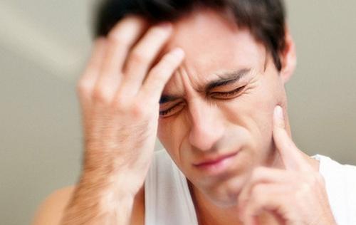 Chảy máu chân răng: Cảnh báo nhiều căn bệnh nguy hiểm - Ảnh 4