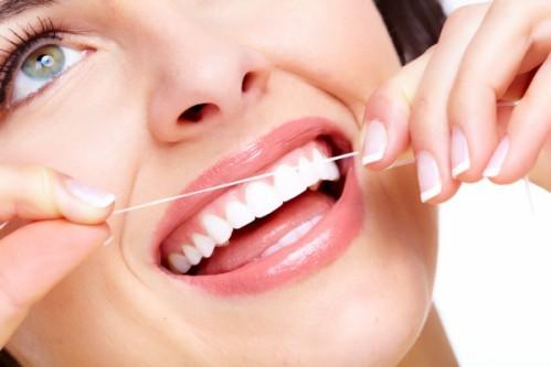 Chảy máu chân răng: Cảnh báo nhiều căn bệnh nguy hiểm - Ảnh 5