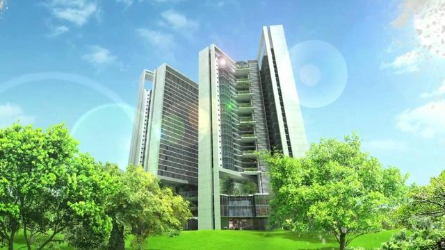 Sở TN&MT Hà Nội đã sớm cho kiểm tra và nhận sai sót thuộc văn phòng đăng ký đất đai. Ảnh minh hoạ
