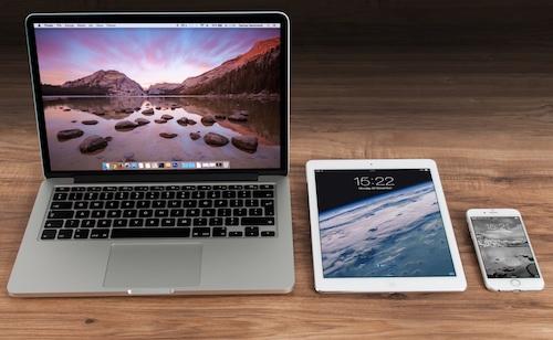 hack-mat-khu-iphone-macbook-chi-bang-mot-file-anh