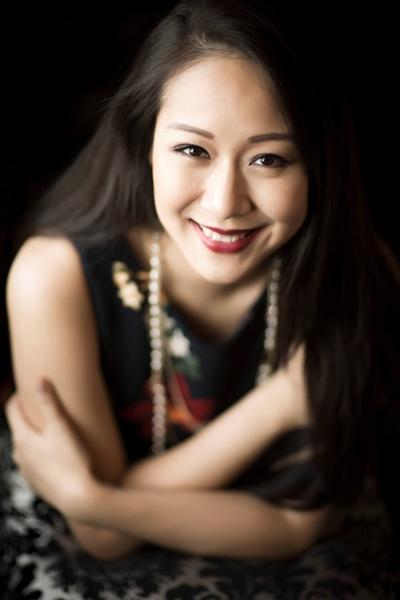 ngo-phuong-lan-hanh-phuc-du-co-thai-ngoai-ke-hoach-2