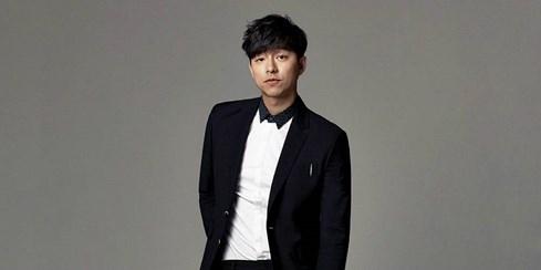 Phim kinh dị của Gong Yoo lập kỷ lục phòng vé Hàn Quốc - ảnh 1