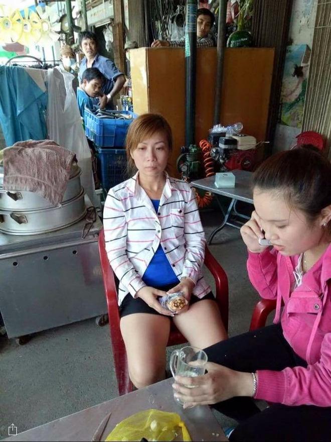 Vụ nữ Việt kiều mất tích bí ẩn: Không nhận ra mẹ ruột khi về nhà - Ảnh 3.