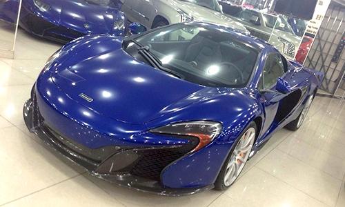 650s-spider-xanh-duong-mclaren-mau-doc-tai-sai-gon