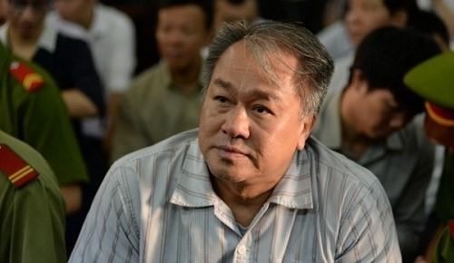 Con gai ong chu Tan Hiep Phat bi rut hon 5.000 ty dong hinh anh 2