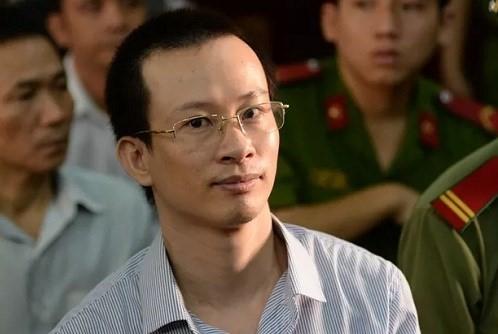 Con gai ong chu Tan Hiep Phat bi rut hon 5.000 ty dong hinh anh 3