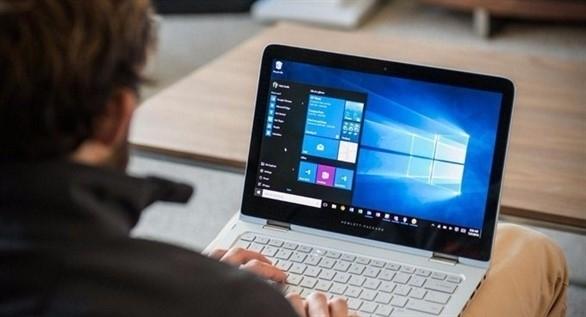 Nguoi dung VN con mot tuan de nang cap mien phi Windows 10 hinh anh 1