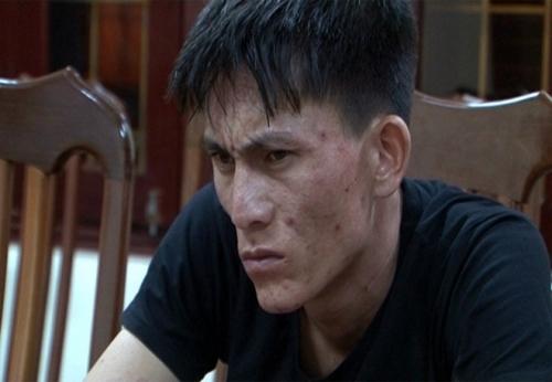 'Nhổ' tận gốc đường dây buôn ma túy của 'ông trùm' xứ Lạng - Ảnh 1