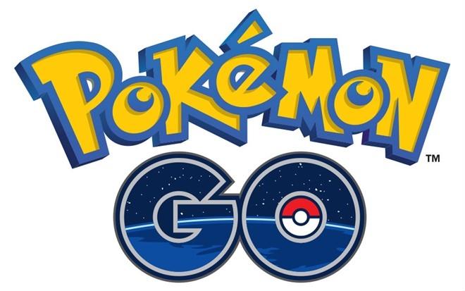 Pokemo Go cho Windows Phone sap ra mat hinh anh 1