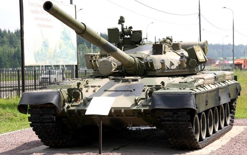 Tuong tan xe tang T-80B Nga muon ban cho Viet Nam-Hinh-3
