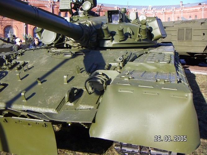 Tuong tan xe tang T-80B Nga muon ban cho Viet Nam-Hinh-5