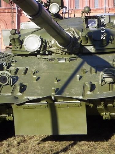 Tuong tan xe tang T-80B Nga muon ban cho Viet Nam-Hinh-6