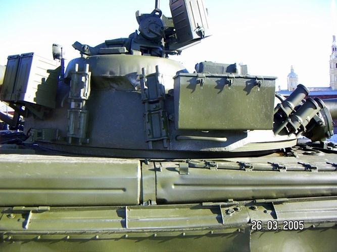 Tuong tan xe tang T-80B Nga muon ban cho Viet Nam-Hinh-9
