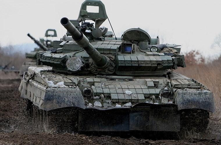 Tuong tan xe tang T-80B Nga muon ban cho Viet Nam-Hinh-14