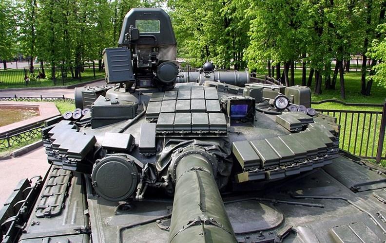 Tuong tan xe tang T-80B Nga muon ban cho Viet Nam-Hinh-15