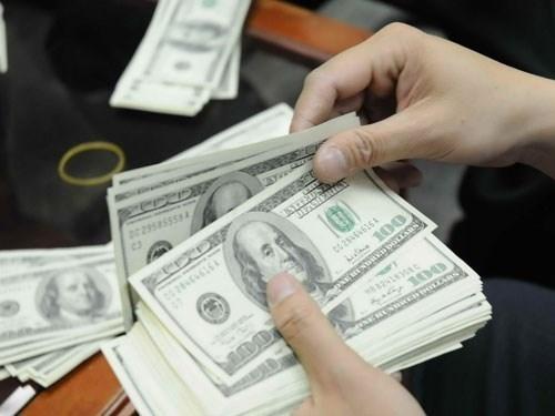 Cân nhắc đề nghị cho vay hơn 300 triệu USD của Trung Quốc