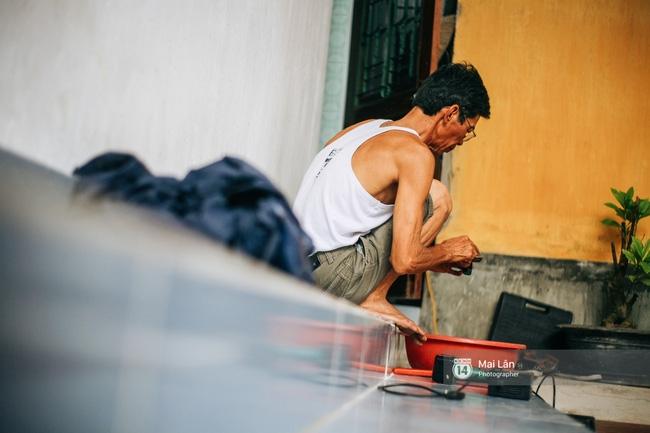 Chuyện về con trai ông thợ sửa khóa ở Thái Bình 2 năm liên tiếp giành HCV Olympic Toán Quốc tế - Ảnh 11.