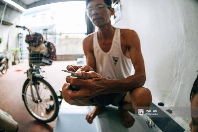 Chuyện về con trai ông thợ sửa khóa ở Thái Bình 2 năm liên tiếp giành HCV Olympic Toán Quốc tế - Ảnh 14.