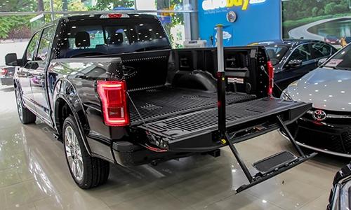chi-tiet-ford-f-150-limited-2016-o-sai-gon-7