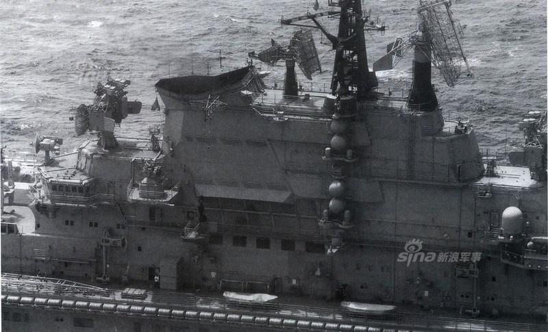 Hoanh trang tau san bay khong lo lop Kiev cua Nga-Hinh-5