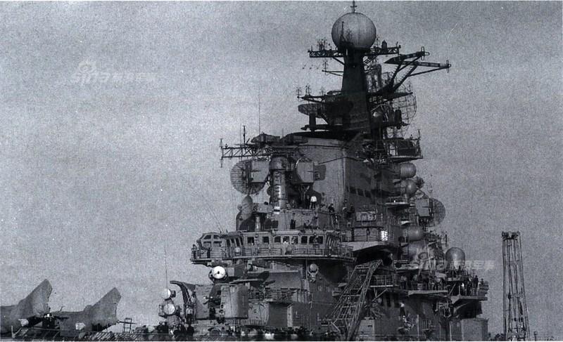 Hoanh trang tau san bay khong lo lop Kiev cua Nga-Hinh-6