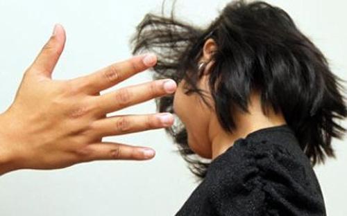 hiếm muộn, vợ chồng, đánh nhau giữa đường, viêm nhiễm vùng kín, bệnh phụ khoa