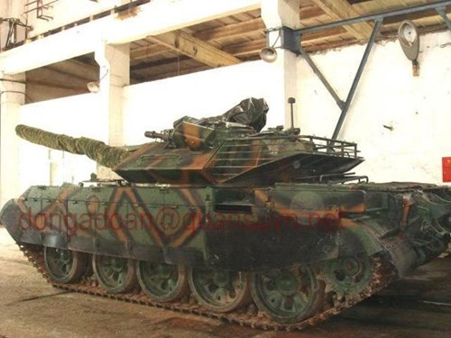 Viet Nam da san sang tiep nhan xe tang T-90MS?-Hinh-2